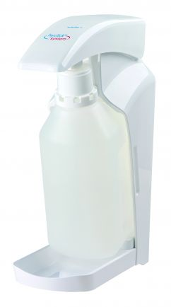 Dispenser 1.000 ml
